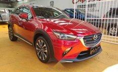 2020 Mazda Cx-3 i Grand Touring-0