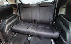 Mazda CX-9 Sport 2015 3 Filas Crédito Seminueva-0