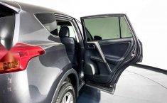 41913 - Toyota RAV4 2015 Con Garantía At-0