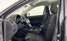 44564 - Mazda CX-5 2016 Con Garantía At-0