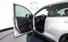 44718 - Honda CR-V 2016 Con Garantía At-0