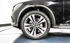 38915 - Mercedes Benz Clase GLC 2019 Con Garantía-0