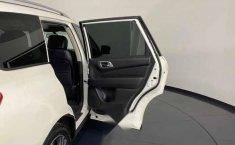 46004 - Nissan Pathfinder 2018 Con Garantía At-0