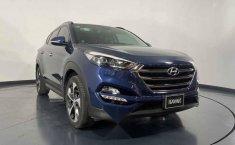 44823 - Hyundai Tucson 2018 Con Garantía At-19