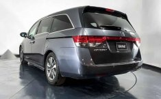 42319 - Honda Odyssey 2014 Con Garantía At-19