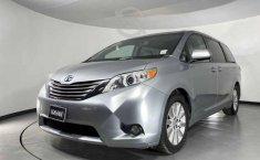 46387 - Toyota Sienna 2015 Con Garantía At-19