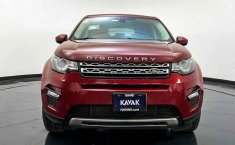 Land Rover Discovery-28