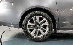 42319 - Honda Odyssey 2014 Con Garantía At-18