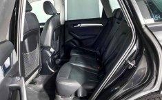 40029 - Audi Q5 Quattro 2015 Con Garantía At-16
