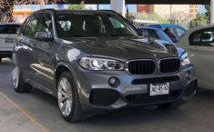 BMW X5 35IA M SPORT 2018-11
