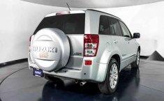 44406 - Suzuki Grand Vitara 2013 Con Garantía At-19