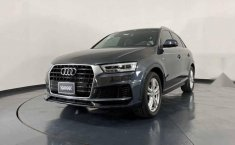 46124 - Audi Q3 2018 Con Garantía At-19