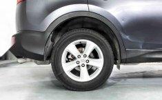 36751 - Toyota RAV4 2013 Con Garantía At-18