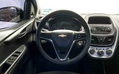 Chevrolet Spark-49