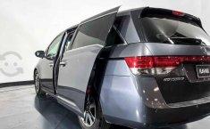42319 - Honda Odyssey 2014 Con Garantía At-17
