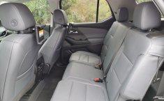 Chevrolet Traverse-14