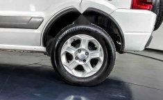 44243 - Ford Eco Sport 2011 Con Garantía At-18