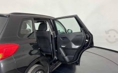 46230 - Suzuki Vitara 2016 Con Garantía At-17