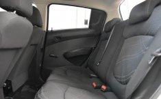 Chevrolet Beat-16