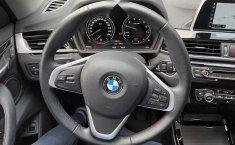 BMW X1 2019 5p sDrive 20i X Line L4/2.0/T Aut-12