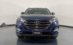 44823 - Hyundai Tucson 2018 Con Garantía At-18