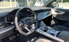 Audi Q8 HYBRID S-LINE-15