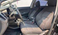 Chevrolet Equinox 2017 5p LT L4/2.4 Aut-7