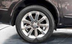 42359 - Buick Enclave 2016 Con Garantía At-17