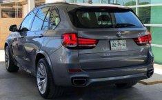 BMW X5 35IA M SPORT 2018-8