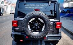 Jeep Wrangler-11