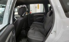 Renault Duster 2020 Blanco -6