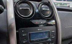 Renault Duster 2020 Gris -5