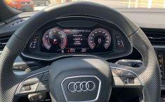 Audi Q8 HYBRID S-LINE-14