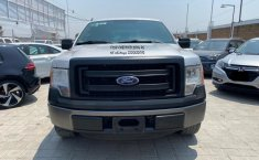 Ford F-150-2