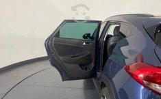 44823 - Hyundai Tucson 2018 Con Garantía At-17