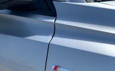 Audi Q8 HYBRID S-LINE-13
