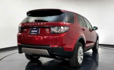 Land Rover Discovery-23
