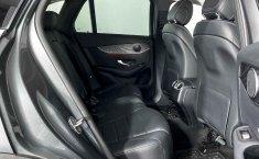 Mercedes Benz GLC 300-24