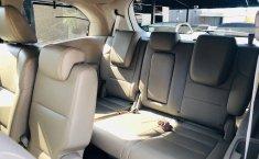 Honda Odyssey Touring-11