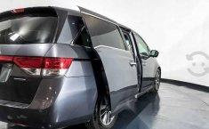 42319 - Honda Odyssey 2014 Con Garantía At-14