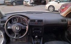 Volkswagen Jetta A4-2