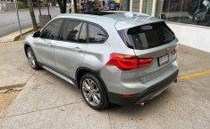 BMW X1 2019 5p sDrive 20i X Line L4/2.0/T Aut-11