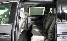 42319 - Honda Odyssey 2014 Con Garantía At-13