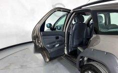 32177 - Fiat Palio 2019 Con Garantía Mt-16