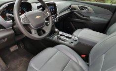 Chevrolet Traverse-12