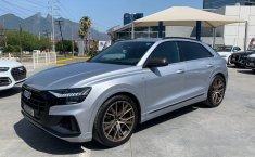 Audi Q8 HYBRID S-LINE-12