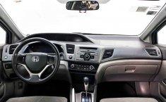 Honda Civic-25