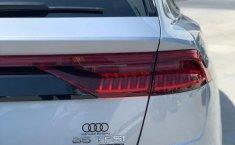 Audi Q8 HYBRID S-LINE-11