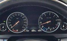 BMW X5 35IA M SPORT 2018-7