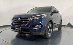 44823 - Hyundai Tucson 2018 Con Garantía At-15